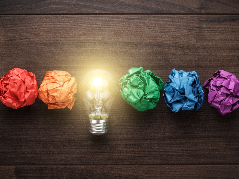 Bright ideas and clever applications for using the HubSpot Prospects tool