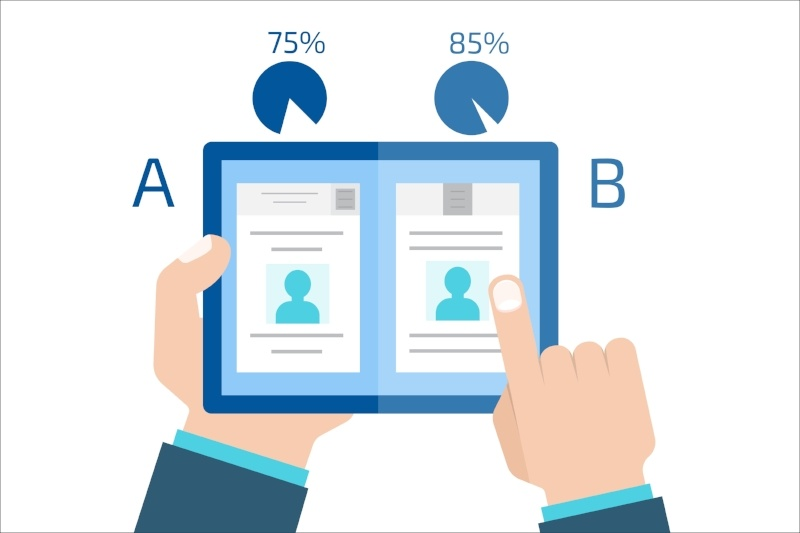 AB testing to improve your conversion rates-106415-edited