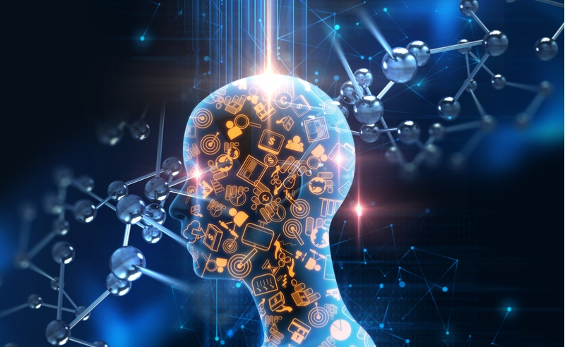 AI fueled SEO tools will become the norm in 2019