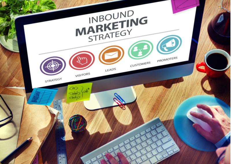 How to create an inbound marketing plan for 2020
