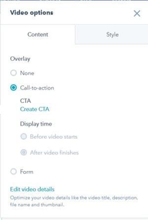add-cta-to-video