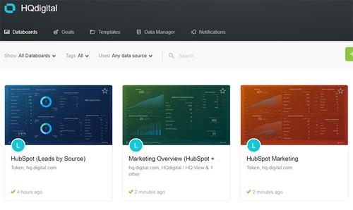 databox-hubspot-databoards-