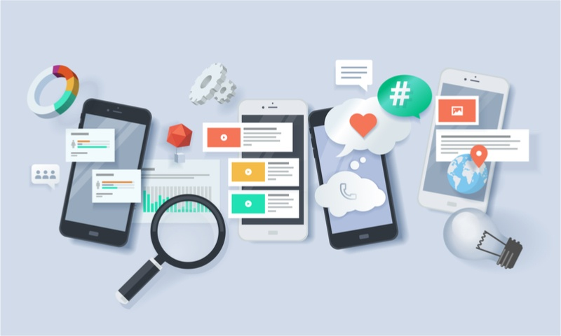 How to create content optimized for search engines