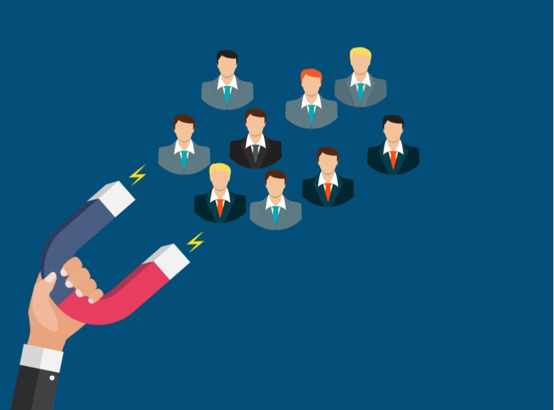 How to create a customer acquisition strategy