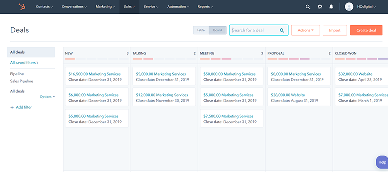 hubspot-deal-stages-pipeline