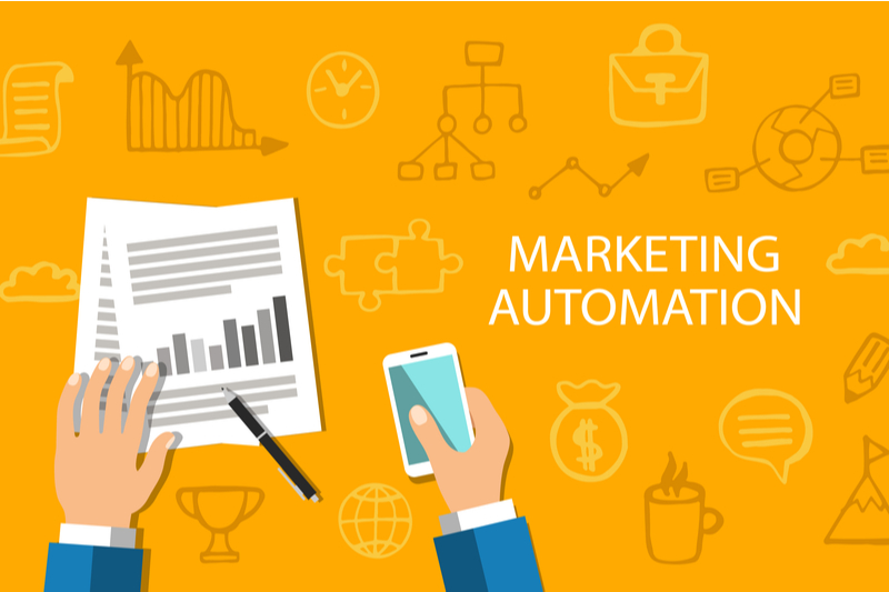 marketing-automation-strategy-must-haves