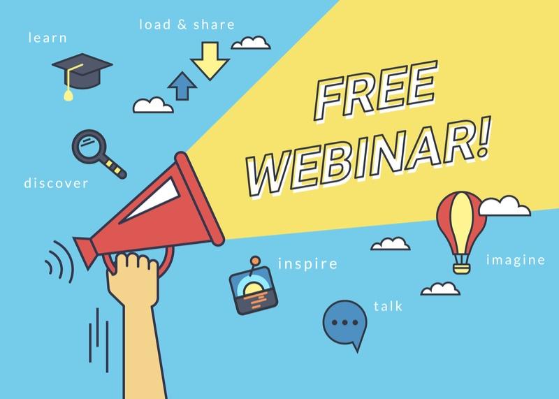 promote-webinars-well