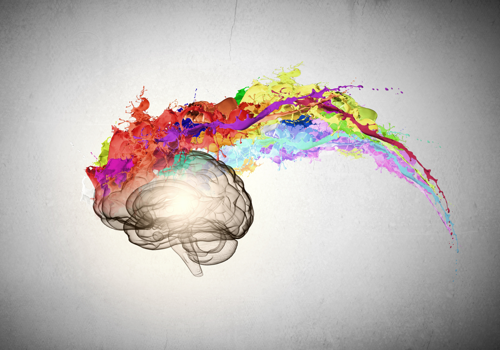 psychology principles to apply in marketing