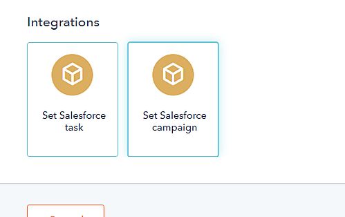 salesforce-campaign-hubspot-workflow