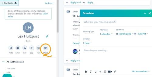 schedule-google-calendar-meeting-hubspot-crm