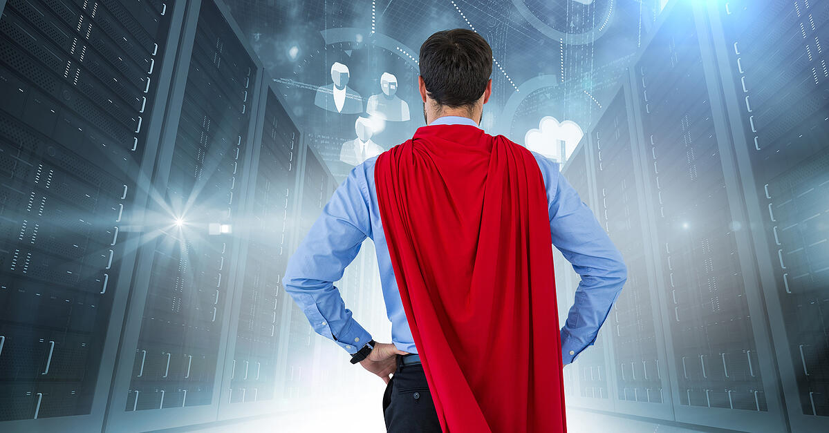 super-charge-your-hubspot-portal-with-integrations