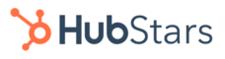 hubstars-logo
