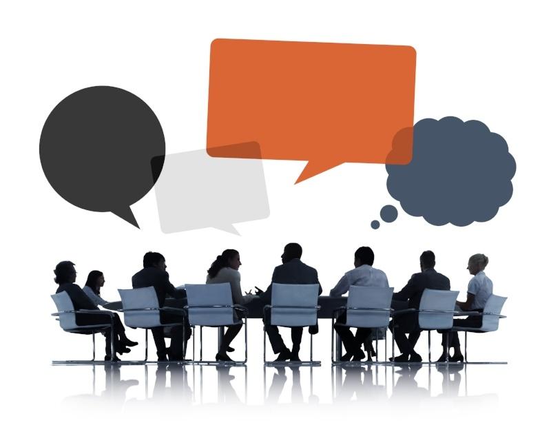 marketing and sales leaders attending hubspot workshop-024247-edited