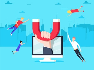Inbound marketing assessment from HQdigital Toledo agency