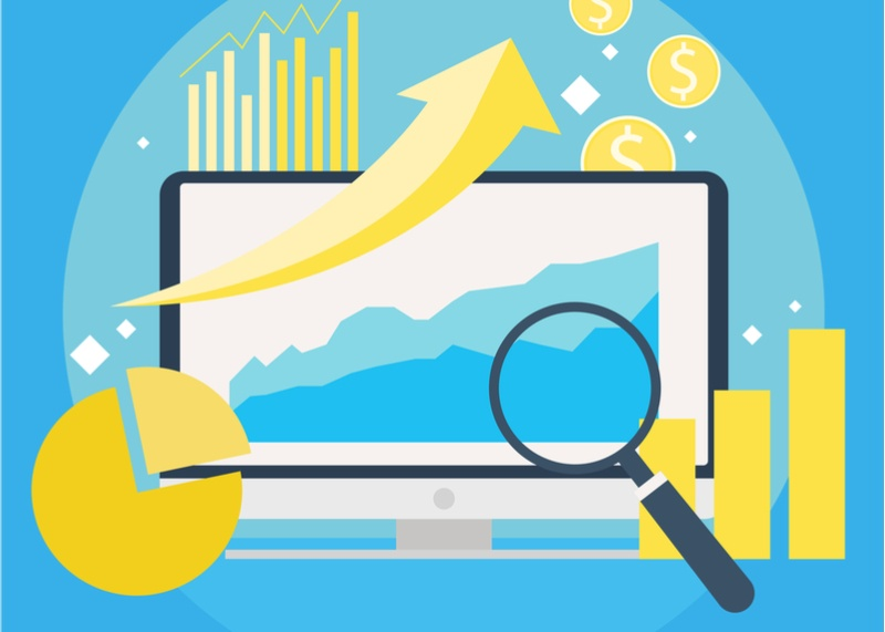 Digital marketing metrics to track in 2019
