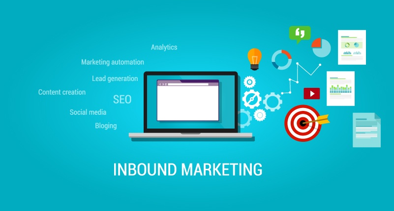 The Ultimate Glossary of Inbound Marketing Terms