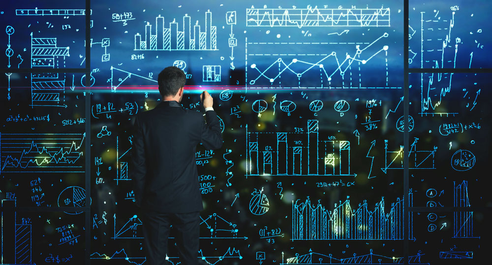 advanced-marketing-metrics-and-formulas