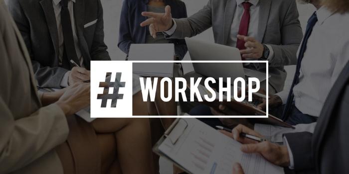 hq-digital-workshops