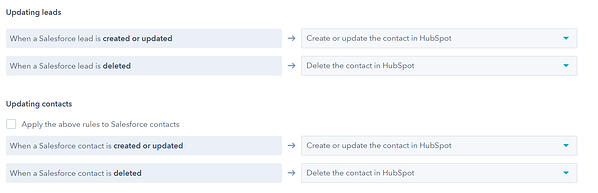 updating-leads-and-contacts-hubspot-salesforce-integration